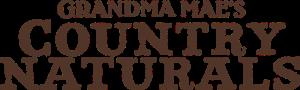 2018 CN Logo