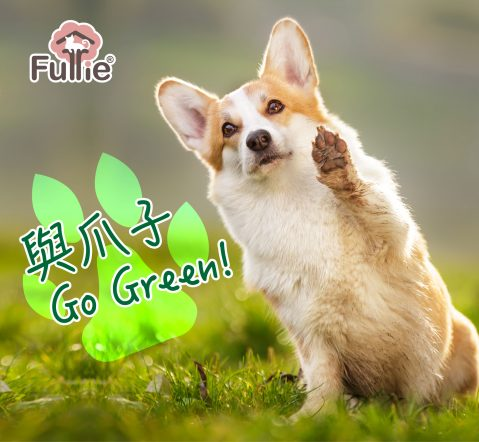 749 Furrie FB 與爪子Go Green_Final
