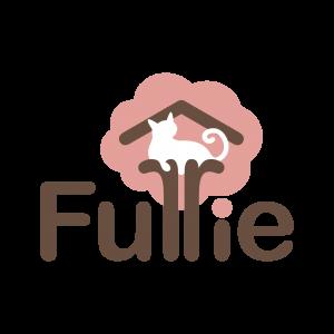 Furries_logo_C_7606U-02